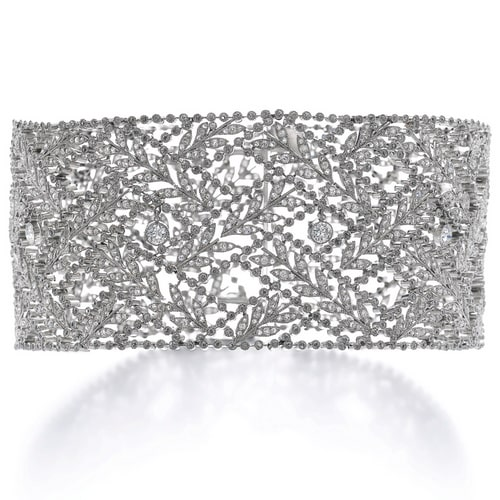 Cartier Belle Epoque Diamond Choker.jpg