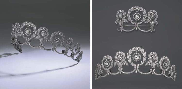Cartier Belle Epoque Diamond Tiara and Stomacher.jpg