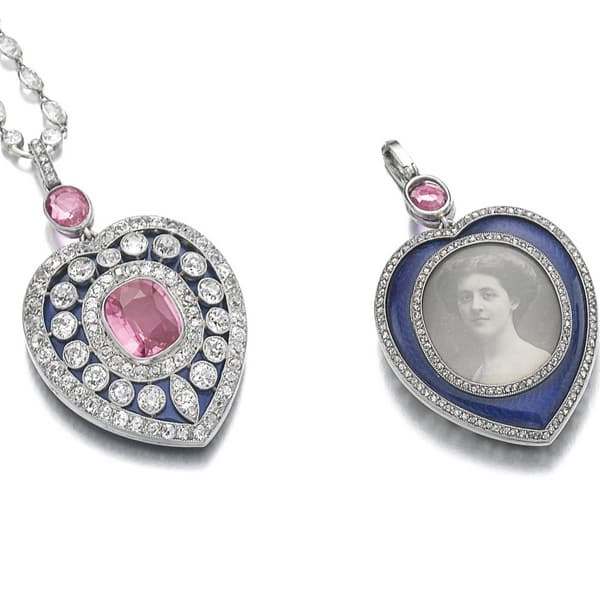 Cartier Belle Epoque Locket.jpg