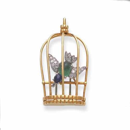 Cartier Bird in a Cage.jpg