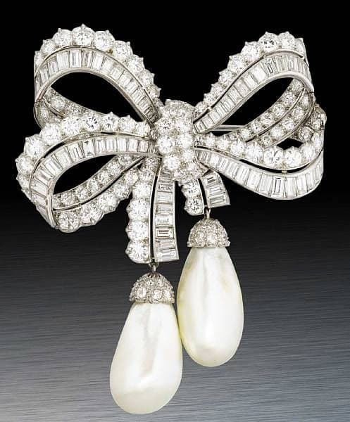 Cartier Bow Brooch.jpg