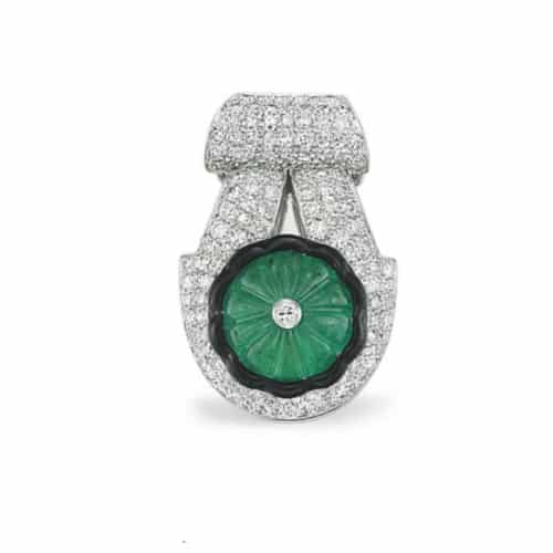Cartier Carved Emerald Brooch.jpg