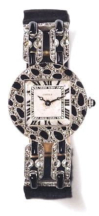 Cartier Diamond Art Deco Onyx Watch 1914.jpg