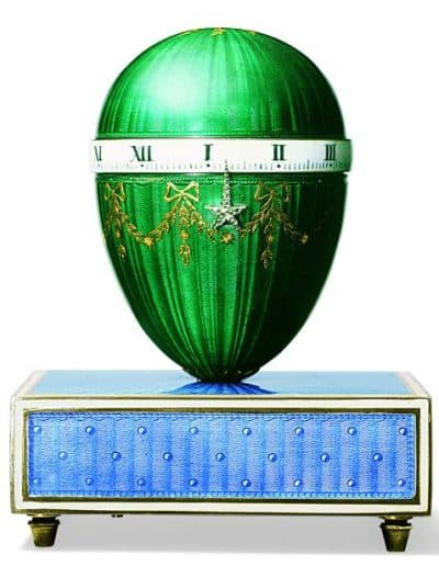 Cartier_Enamel_Clock_