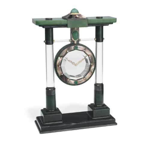 Cartier Gemstone Mystery Clock.jpg