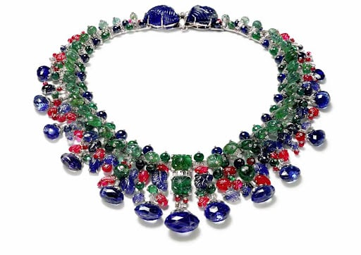 Cartier Hindu Necklace.jpg