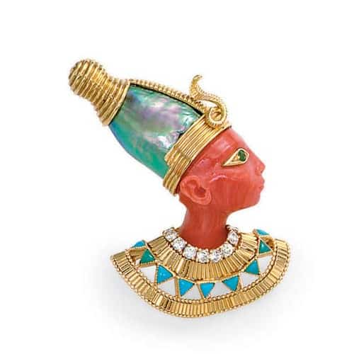 Cartier Nefertiti Brooch.jpg