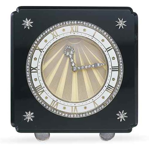 Cartier Onyx Art Deco Clock.jpg