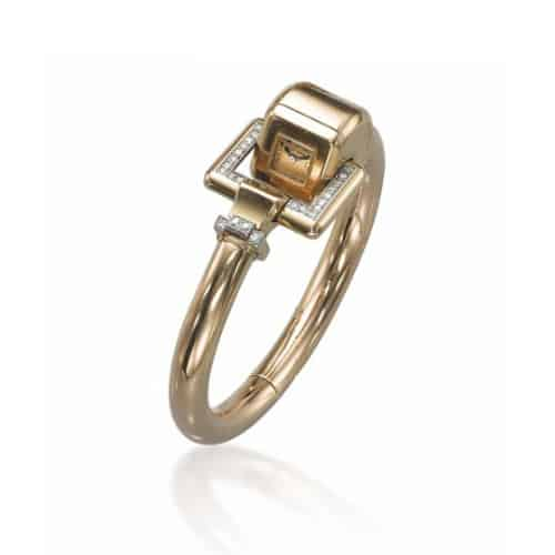 Cartier Retro Bracelet Watch.jpg