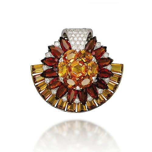 Cartier Retro Citrine Brooch.jpg