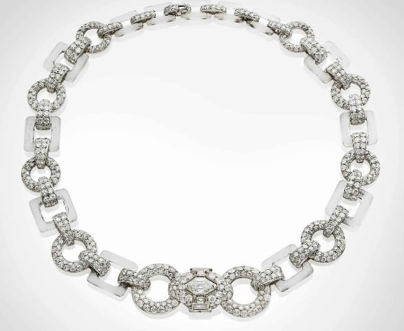 Cartier Rock Crystal Necklace.jpg