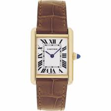 Cartier_Tank_Watch