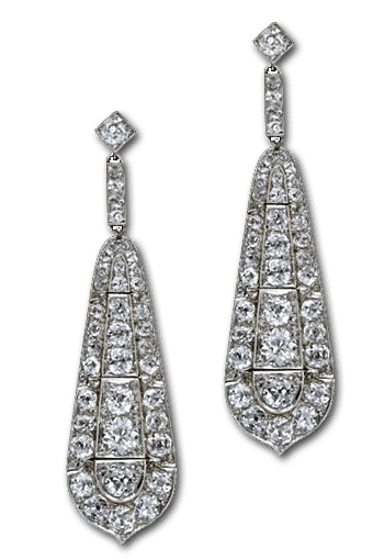 Cartier earrings.png