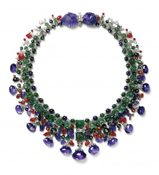 Cartier tutti frutti necklace.jpg