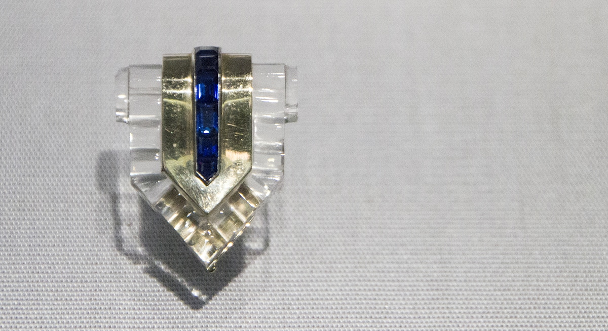 Carved crystal sapphire pin.jpg