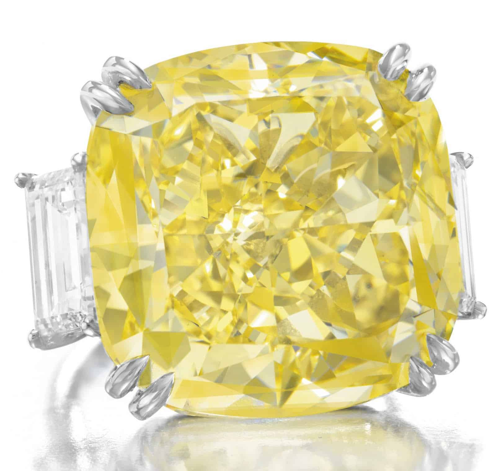 Carvin Frency Yellow Dia Ring.jpg