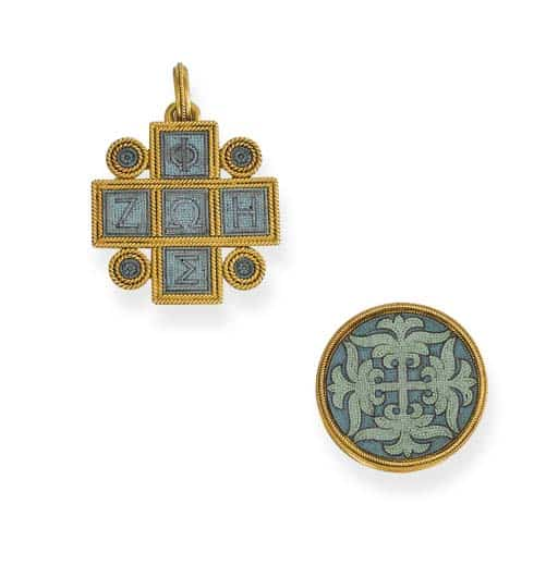 Casetllani brooch and pendant.jpg