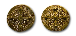 Celtic Brooches.jpg