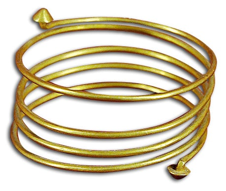 Celtic Spiral Bracelet.jpg