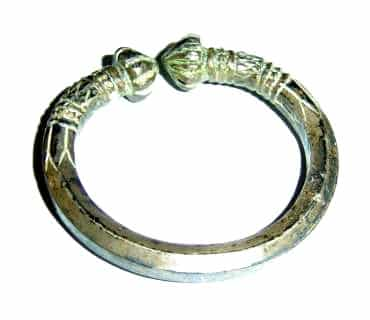 Celtic Torc.JPG