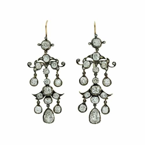 Chandelier_Diamond_Earrings
