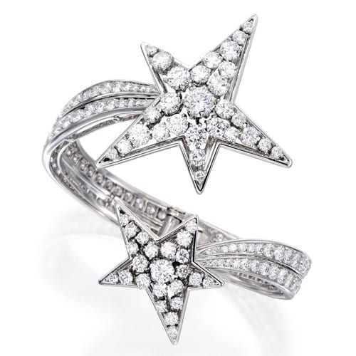 Chanel Diamond Star Bangle.jpg