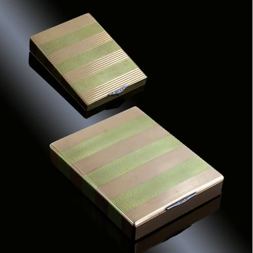Charlton_boxes