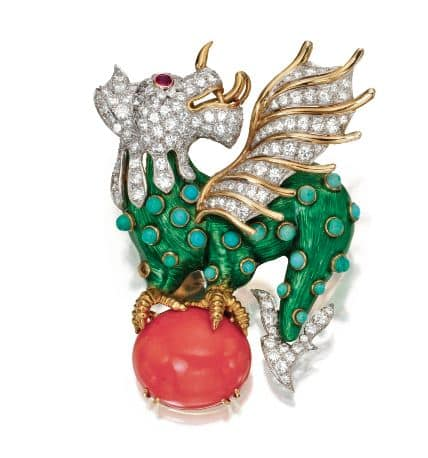 Claflin Dragon Brooch .jpg