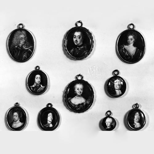 Collection of Portrait Miniatures.jpg