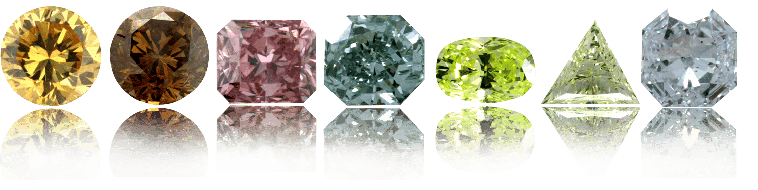 gem auctions did diamond blue dangerous rock you green learn know irradiated topaz gemstones diamonds are commonly and is