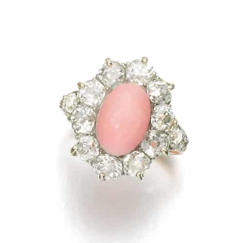 Conch Pearl Ring.jpg