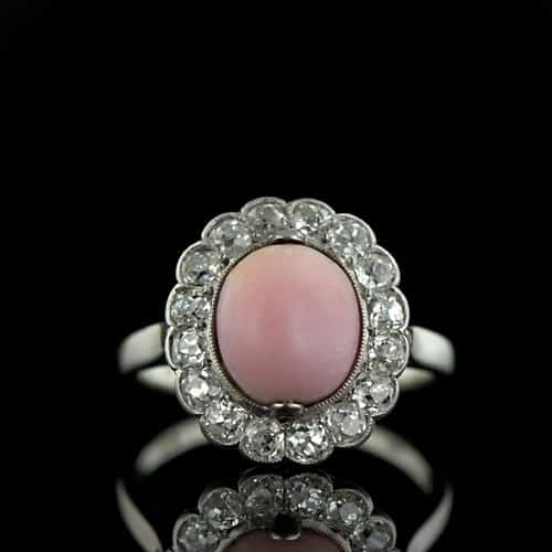Conch Pearl Ring 2.jpg