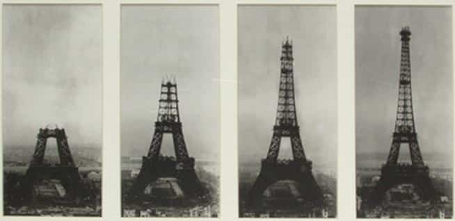 Construction of the Eiffel Tower.jpg