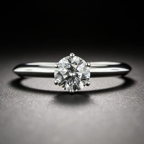 Contemporary Diamond Engagement Ring 1.jpg