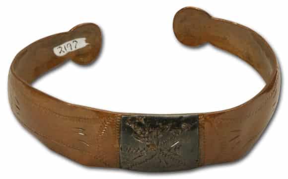 Copper_bracelet