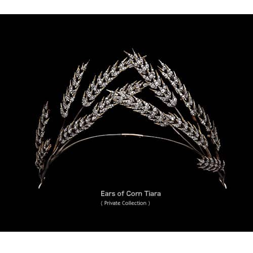 Corn Ears Tiara.jpg
