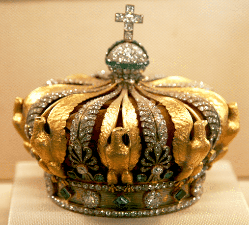 Crown_of_empress_eugenie