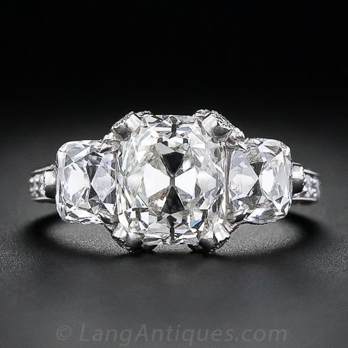 Cushion Cut Diamond.jpg
