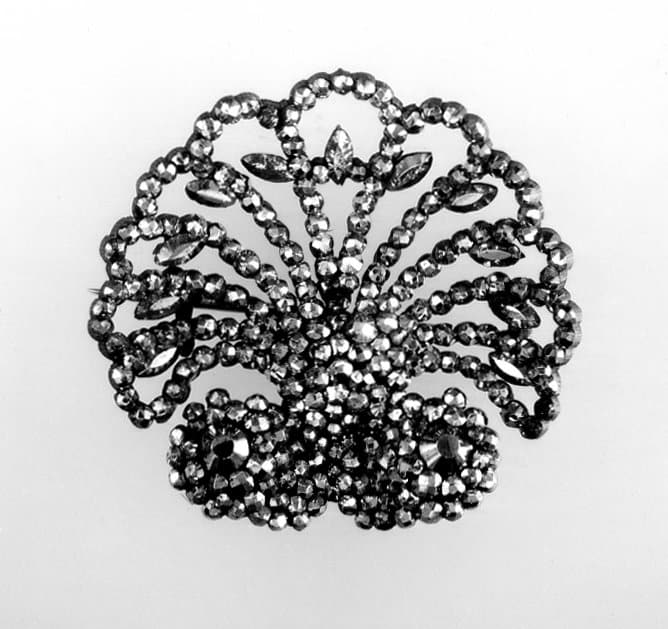 Cut steel Brooch.jpg