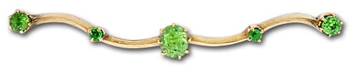 Demantoid2.jpg