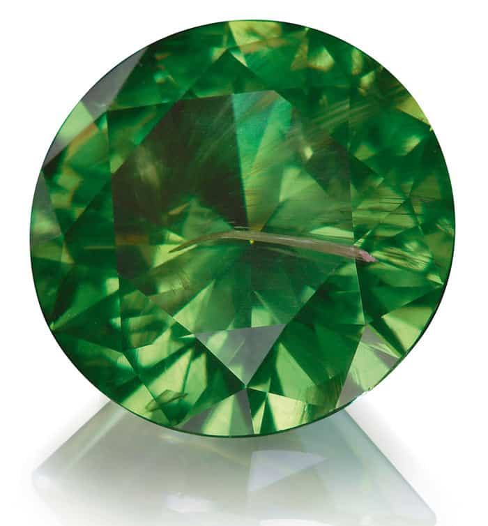 Demantoid Garnet Russia 4ct.jpg
