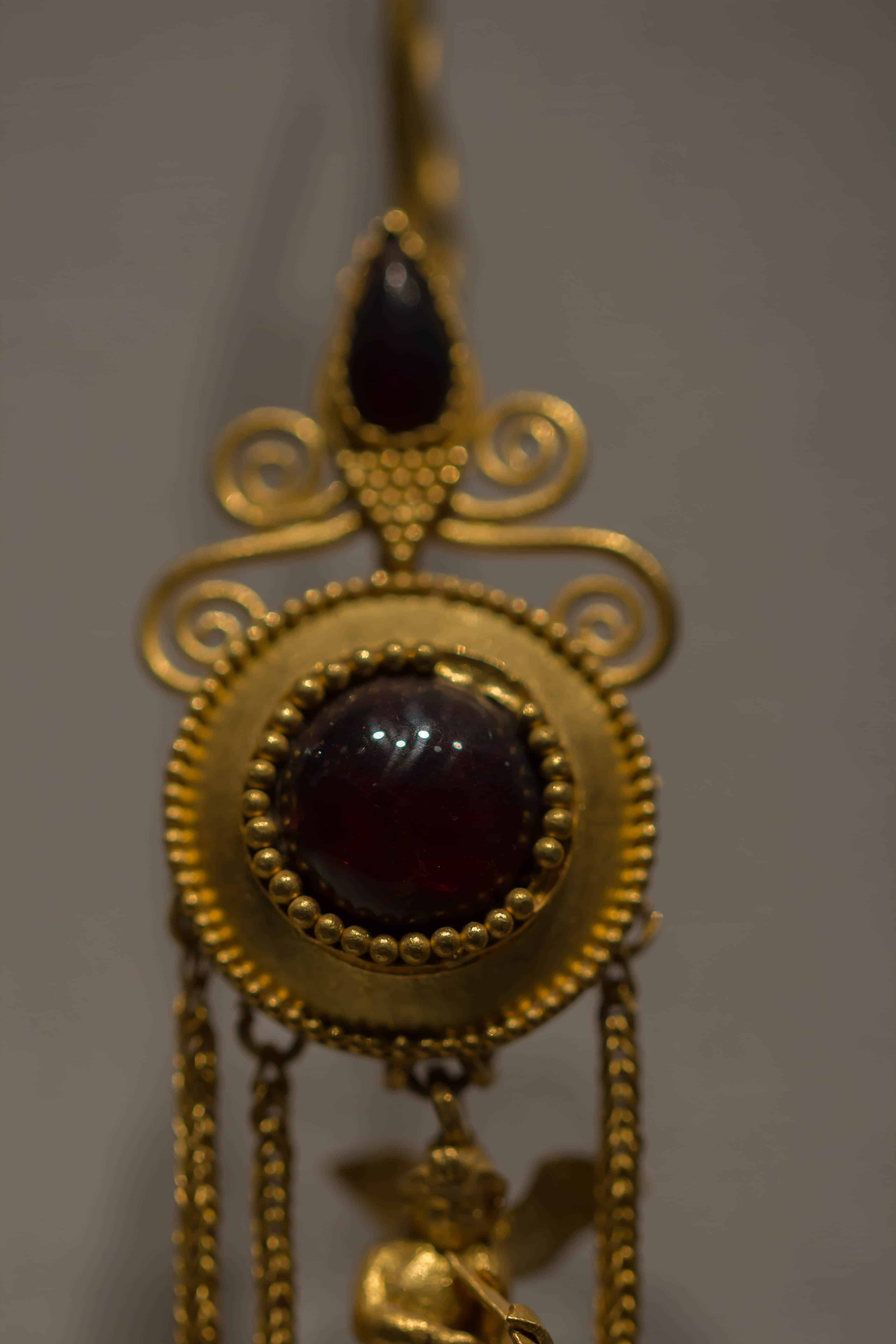 Detail of Golden Pendant.jpg