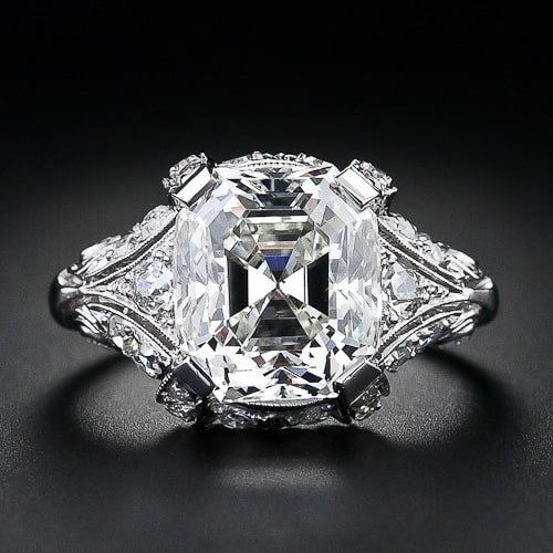 Diamond Asscher Cut.jpg