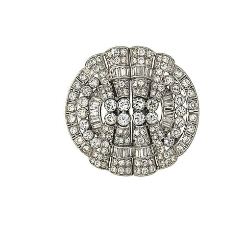 Diamond Clip Brooch 1940s.jpg