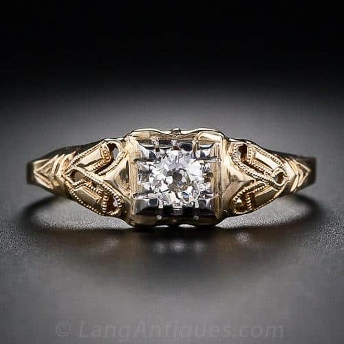 Diamond Engagement Ring 20s 30s .jpg