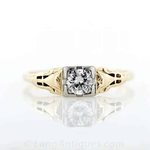 Diamond Engagement Ring 40s .jpg