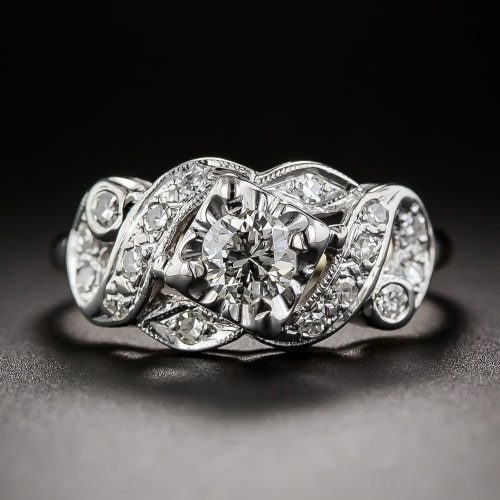Diamond Engagement Ring 50s.jpg