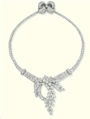 Diamond Foliate Necklace.jpg