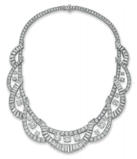 Diamond Swag Necklace.jpg