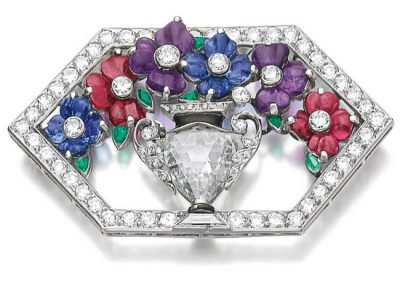 Diamond_and_Gemstone_Giardinetto_Brooch